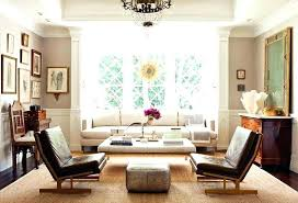 awkward living room layout small awkward living room sitting room layout stunning living room