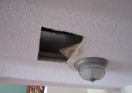 Asbestos Popcorn Ceiling by Asbestos Popcorn Ceiling Danger Home Design Ideas