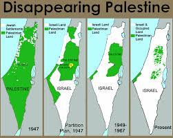 historic palestine photoes u2013 palestine embassy