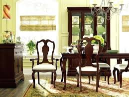 havertys dining room sets haverty furniture dining room sets dining room sets contemporary