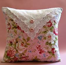 788 best pillows cushions images on pinterest cushions