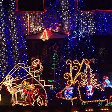 companies that put up christmas lights christmas light switch on events company based in birmingham uk
