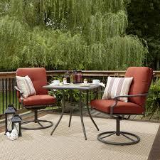 Garden Oasis Patio Chairs by Table Bzmesfe Beautiful Bistro Patio Table Amazon Com Outdoor