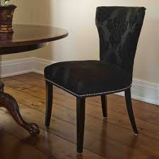 damask dining room chairs damask dining room chairs dining chairs in statement making