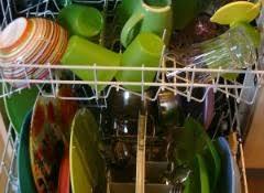 Quiet Dishwashers Dishwashers So Quiet You Barely Hear Them Running