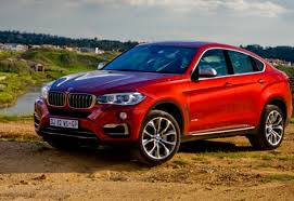 bmw x6 series price bmw s x6 in sa prices specs wheels24