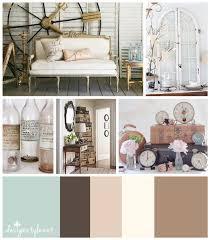 wonderful vintage bedroom color schemes blue paint colors for