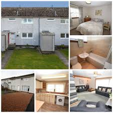 property for sale in perthshire march week 1 next home online