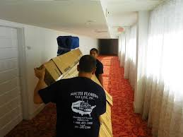 53 best moving company quotes images on moving quotes