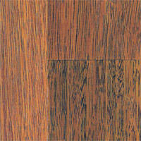lyptus solid and engineered hardwood flooring