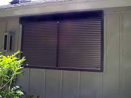 a1 shutters provides shutter installation u0026 shutter repair for all