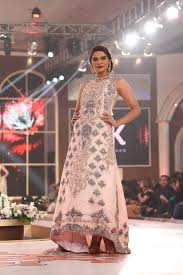 dress designs for weddings the 25 best bridal couture week 2016 ideas on indian