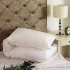 bolster bed pillows bolster pillow the good sleep expert sleep solutions and advice
