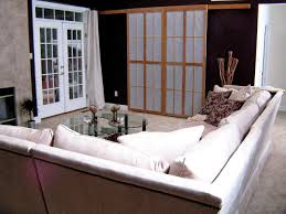 sliding glass door video hgtv