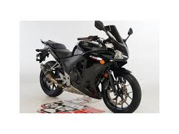 honda cbr honda cbr in indiana for sale used motorcycles on buysellsearch