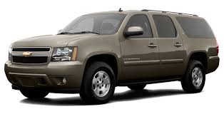 amazon com 2007 chevrolet suburban 1500 reviews images and
