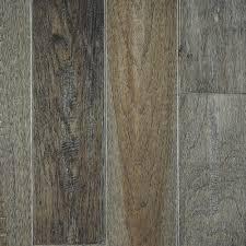 blue ridge hardwood flooring hickory heritage grey solid hardwood