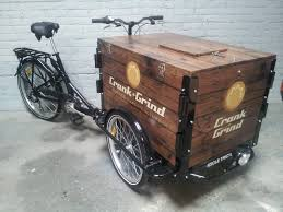 Sho Mobil coffee bikes for sale mobile coffee cart trike business