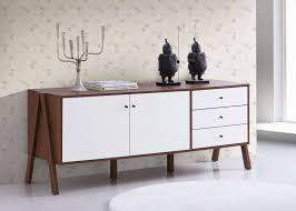 image gallery of mid century modern sideboards view 6 of 20 photos