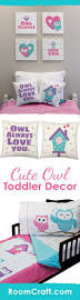 Toddler Comforter Bedding Set Art Over Bed Wonderful Owl Toddler Bedding Sets Owl