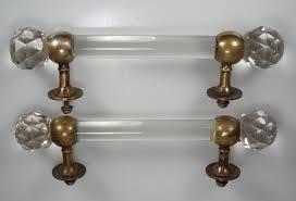 antique glass door knobs value door knobs handles architectural antiques antiques