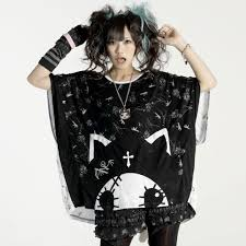 imagenes visual kei 73 best visual kei images on pinterest visual kei gothic clothing
