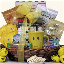 get well soon basket get well soon gift basket gourmet gift baskets fifth avenue