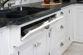 Lowes Kitchen Cabinet Handles kitchen white kitchen cabinets pair with black marble