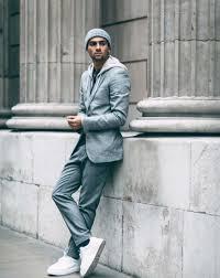 Urban Big And Tall Mens Clothing Best Men U0027s Fashion Blogs Of 2017 Thefashionspot