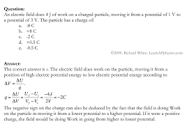 learn ap physics physics 1 and 2 electrostatics