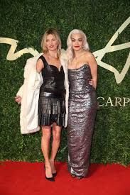 British Fashion Awards 2013 Pictures by Red Carpet Arrivals At The 2013 British Fashion Awards