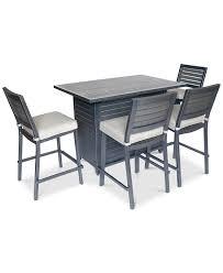 landscape u0026 patio inspiring outdoor furniture design ideas with
