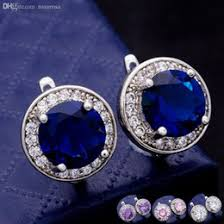 real diamond earrings discount real diamond earrings women 2017 real diamond earrings