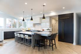 oak wood kitchen cabinets kitchen design
