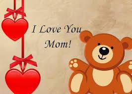 happy mothers day messages hd images telugu urdu 140