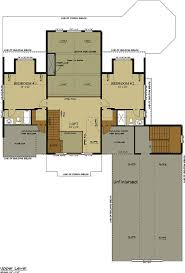 Home Pla 66 Best Floor Plans Images On Pinterest Lake House Plans Home