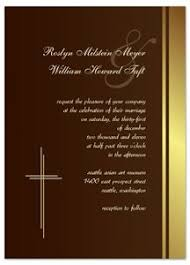 catholic wedding invitation wording 12 best invitation wording images on invitation ideas