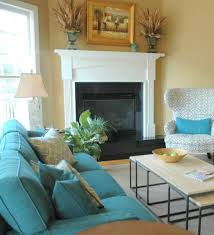 Living Room Furniture Arrangement With Fireplace A Sure Way To Tell If Your Furniture Arrangement Is Wrong