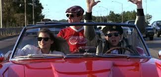 Ferris Bueller Meme - how well do you know ferris bueller s day off