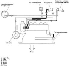 lexus parts manual repair guides vacuum diagrams vacuum diagrams 1 autozone com