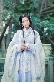 best 25 chinese clothing ideas on pinterest love culture