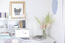 design essentials home office blog talk home office essentials lush to blush