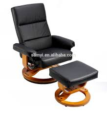 Recliner Rocking Chair Recliner Chair Recliner Chair Suppliers And Manufacturers At