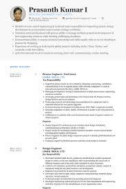 Mechanical Design Engineer Resume Objective English Ib Extended Essay Esl Scholarship Essay Ghostwriting For