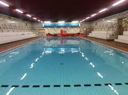 daisyfield pools blackburn historicpools org uk