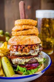 1582 best burgers u0026 beef yum images on pinterest burger