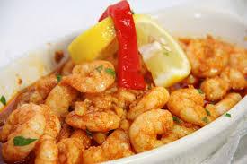 family garden carteret nj menu best spanish restaurant in newark nj chateau of spain