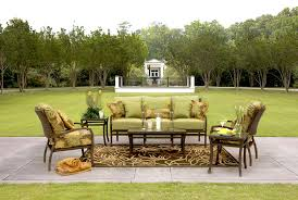 Luxury Outdoor Patio Furniture Outdoor Patio Furniture Brands All American Pool And Patio