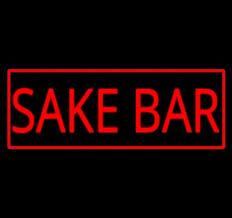 neon bar lights for sale buy cheap sake bar neon signs real glass tube neon lights from