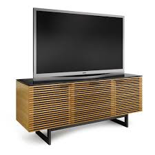 modern tv stands bdi corridor modern tv stand eurway